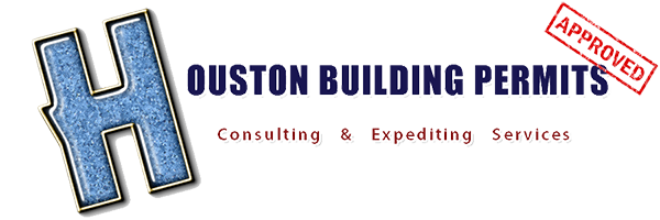 Harris County and City of Houston Building Permits Services